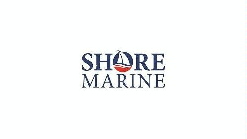 Shore Marine Brokerage logo