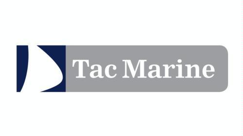 Tac Marine (Port Balís) logo