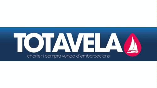TOTAVELA logo