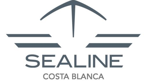 Sealine Costa Blanca S.L. logo