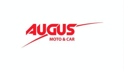 Augusmoto SA logo