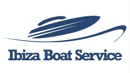 Ibiza Boat Service logo