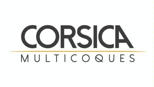 CORSICA MULTICOQUES logo