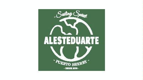Alesteduarte logo