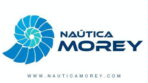 Comercial Morey S.A. logo