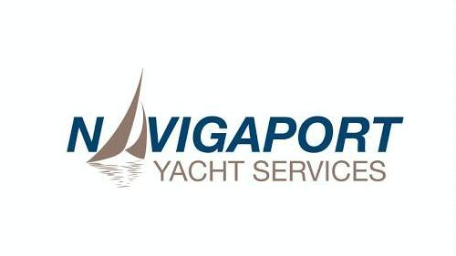 Navigaport S.L logo