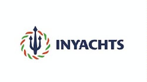 In Yachts Ibiza logo