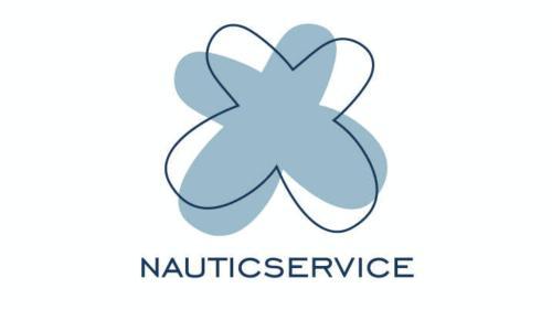 NAUTIC SERVICE 07, S.L. logo