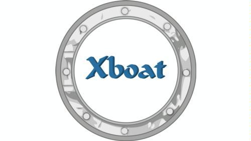 XBOAT logo