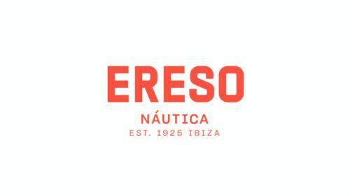 Náutica Ereso logo
