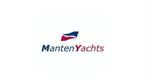 MantenYachts logo