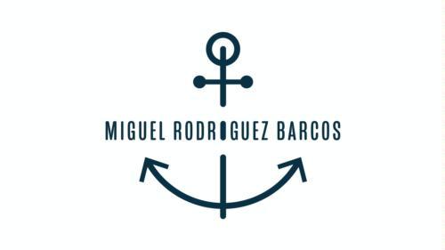 Miguel Rodriguez Barcos logo