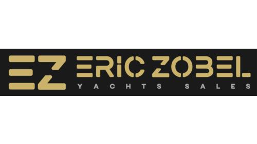 International Yachts Dealer logo
