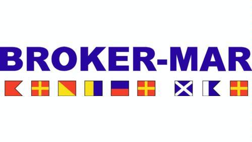 Broker-Mar logo