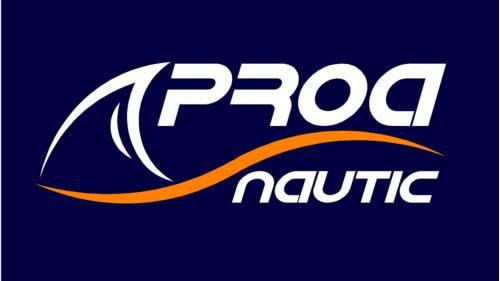 ProaNautic logo
