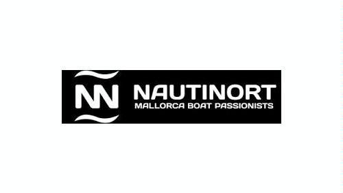 Nautinort logo