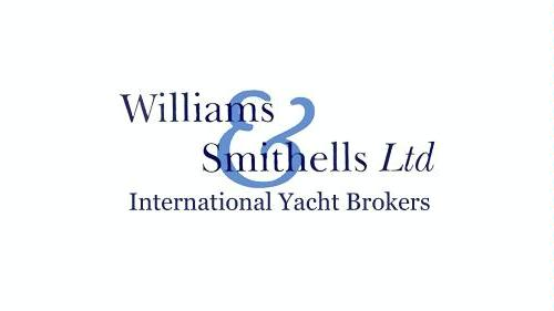 Williams & Smithells Ltd logo