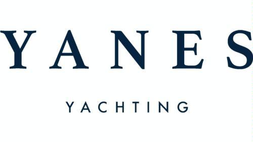 Yanes Yachting logo