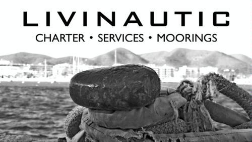 Livinautic Services logo