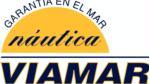 Premium company: Náutica Viamar