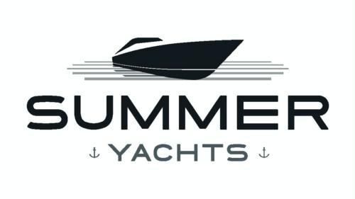 Summer Yachts logo