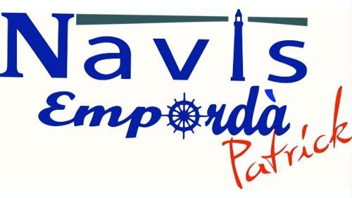 NAVIS EMPORDA 2010 SL logo