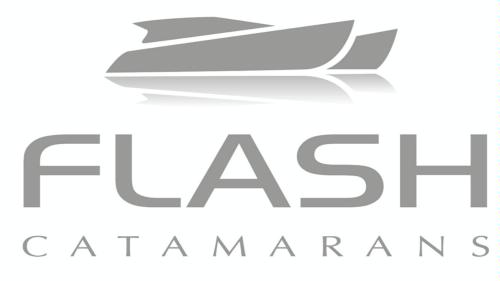 Flash Catamarans logo