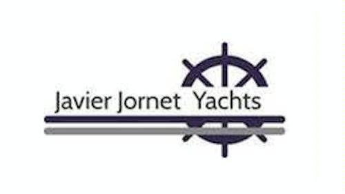 Jornet Yachts logo
