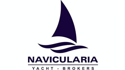 Navicularia logo