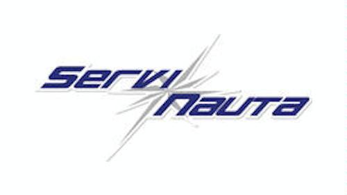 Servinauta Sanxenxo S.L. logo