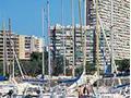 Club Náutico Alicante Costa Blanca