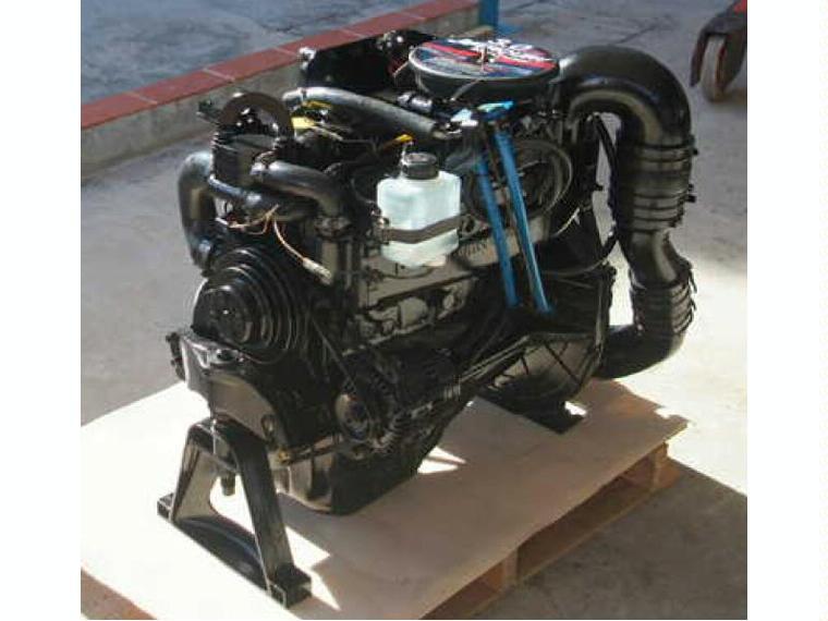 3 0 mercruiser marine engines  3  free engine image for