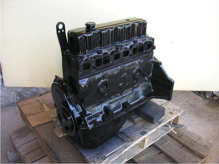 marine 3 0 gm boat engine  marine  free engine image for user manual download V6 Vortec Engine Diagram Chevy V6 Vortec Engine Parts