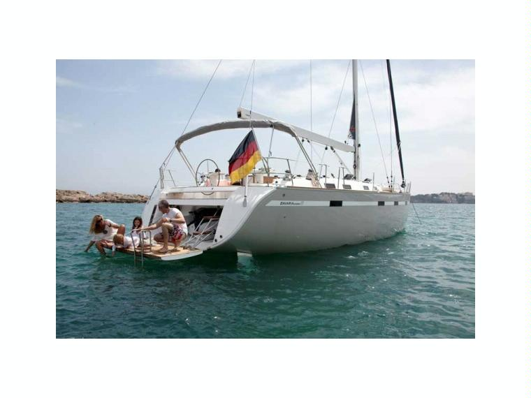 meet new bavaria singles Sailing nations offers sailing holidays for internationals in the most  montenegro coastal route bavaria passenger from  and meet new friends from all over.