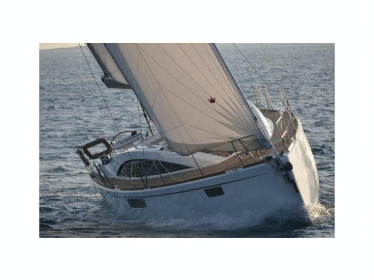 new bavaria gay singles The new bavaria c65 is the company's largest yacht to date and combines home-from-home comforts with  but really you could be sailing this boat single-handed .