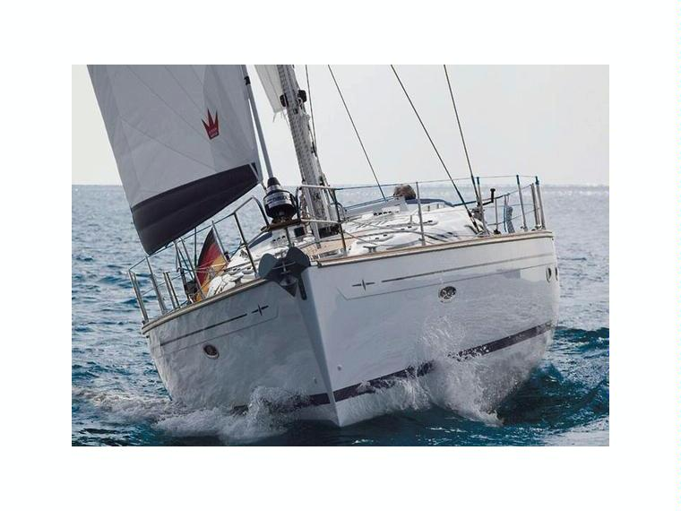 new bavaria lesbian singles Best boats 2015: bavaria cruiser 37 bavaria 37 has a whole new look for a very capable cruiser with a hull design by farr where the 36 had a single wheel.
