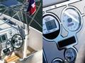 Boat Nimbus 250 R | Photo 2 | Motor boat