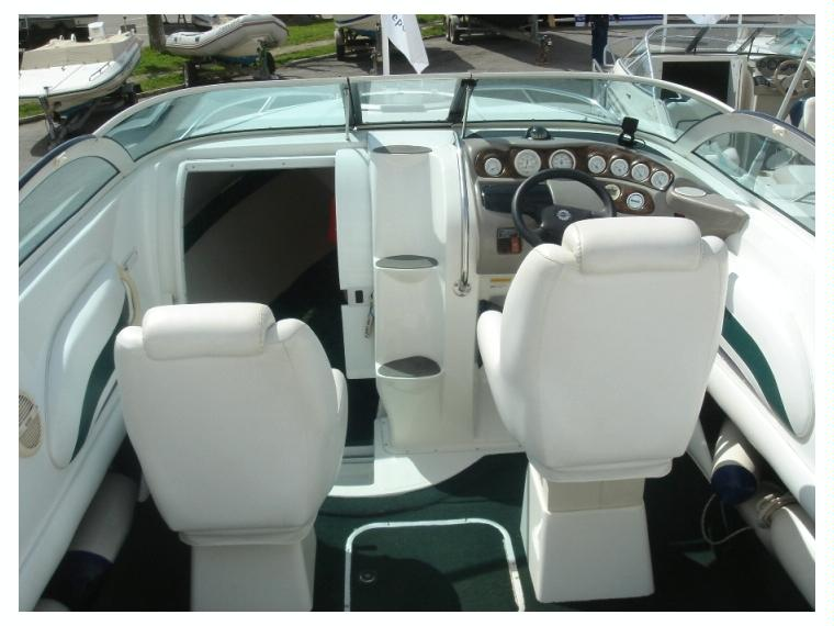1992 Celebrity 200 Fuel Tank Page: 1 - iboats Boating ...