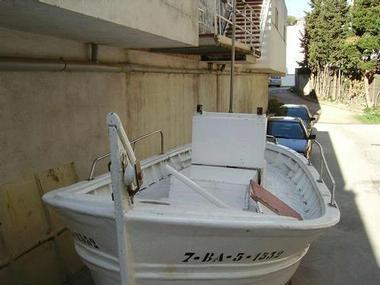 LLaut Catalan | Photos 4 | Power boats