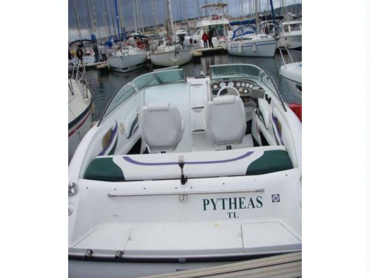 celebrity boats.. Good?? bad?? Page: 1 - iboats Boating ...