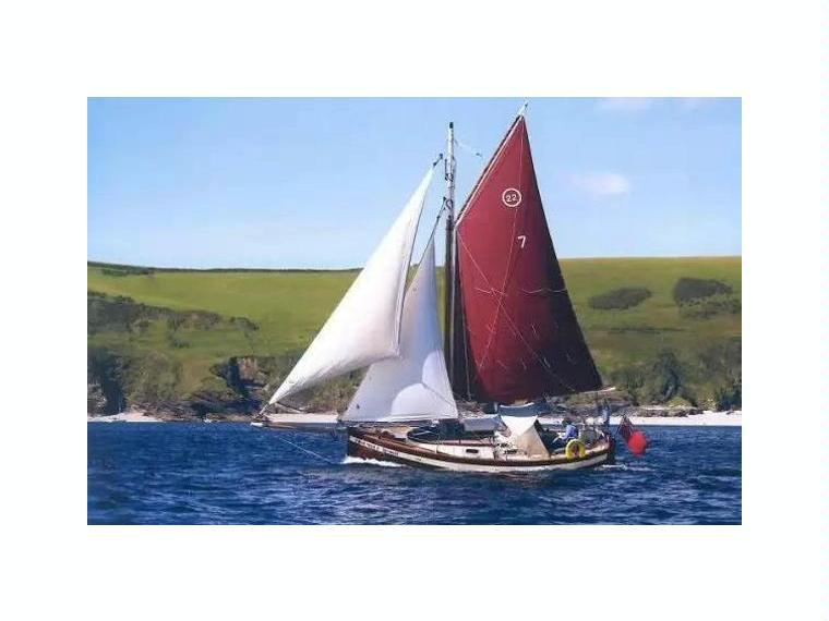 oysterman 22 in devon sailboats used 10149 inautia yanmar rs 1303 tiller manual Yanmar Rs1303 Tiller