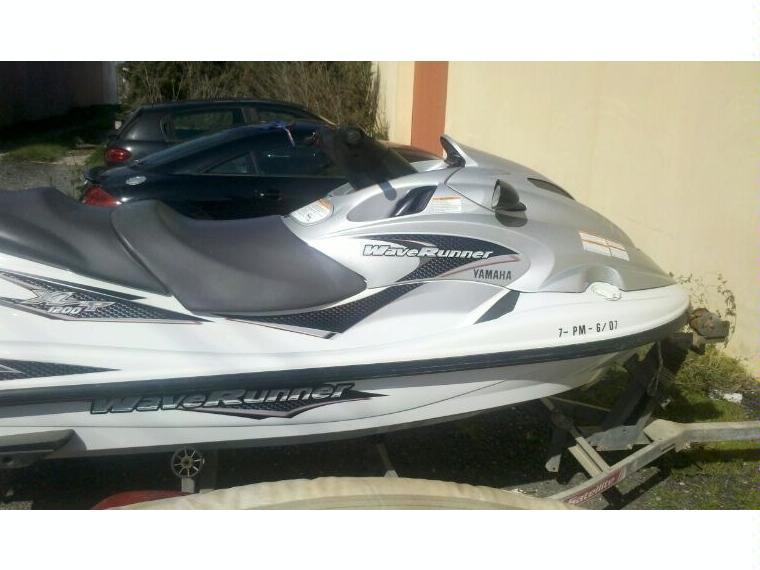 100+ Yamaha Xlt1200 – yasminroohi