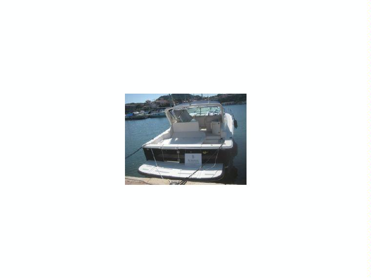 Riviera 4000 boats for sale