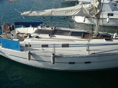 BAVARIA 350 C | Photos 2 | Sailboats