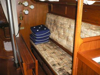 Wasa 55 | Photos 4 | Sailboats