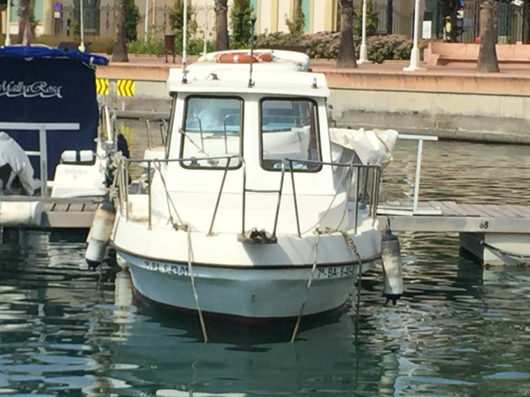 Pontoon boat bimini top hardware diagram second hand rc for Pontoon boat without motor for sale