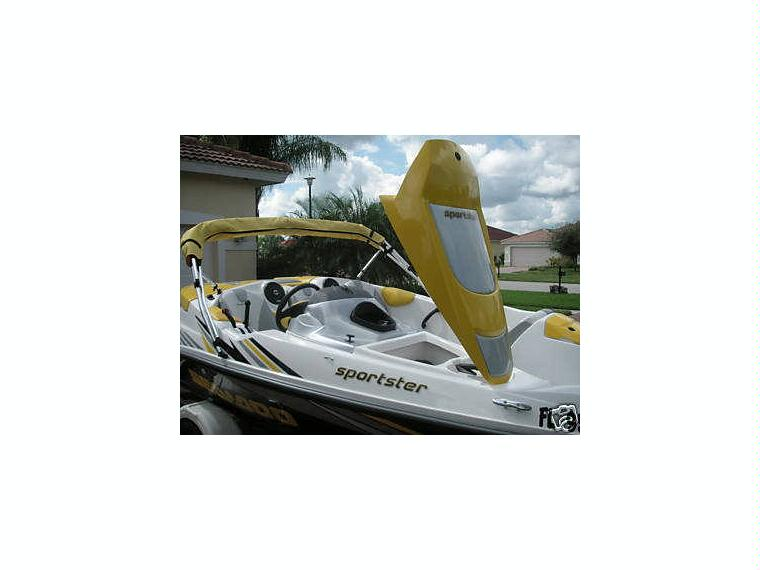 1997-Seadoo-Hx submited images.