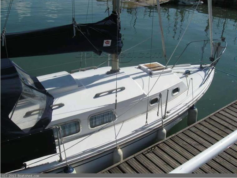 westerly-yachts-westerly-centaur-b-layou