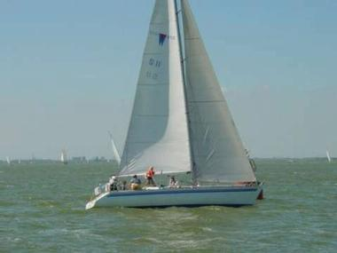 Wasa 410 - id15465 | Photos 1 | Sailboats