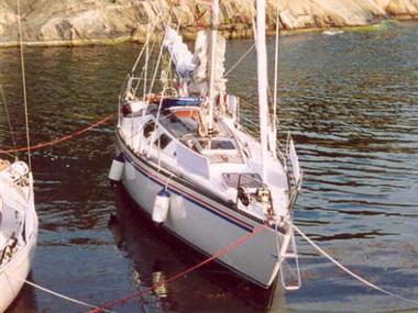 Wasa 55 | Photos 2 | Sailboats